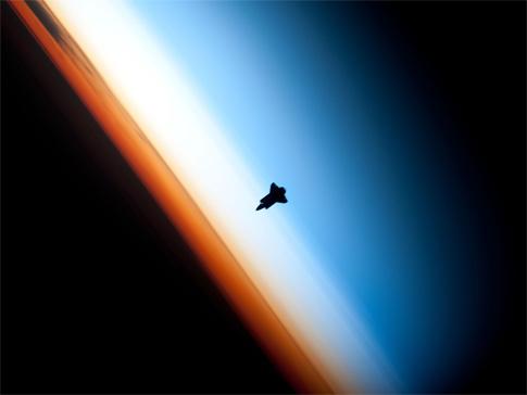 credit: NASA.gov